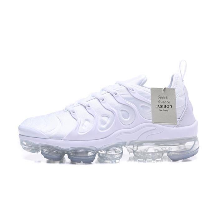 2017 nike air vapormax homme blanche,Nike air vapormax plus ...