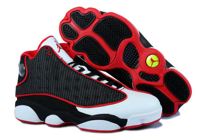 air jordan 13 chaussure