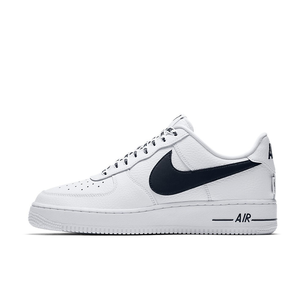 air force 1 homme blanche,Nike air force 1 homme - Achat Vente pas ...