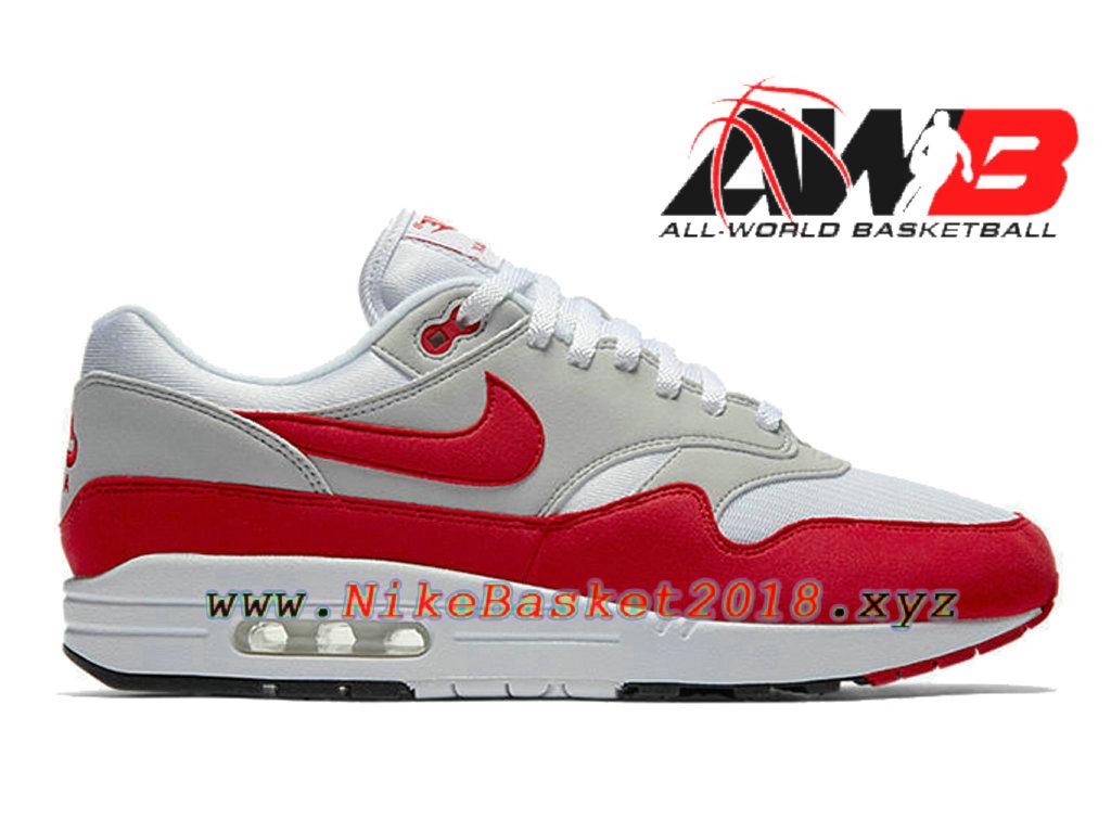 nike air max 1 hommes chaussures
