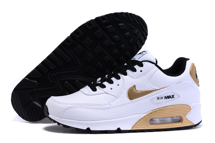 air max 90 beige et blanche homme soldes,nike air max 90 sneakers ...