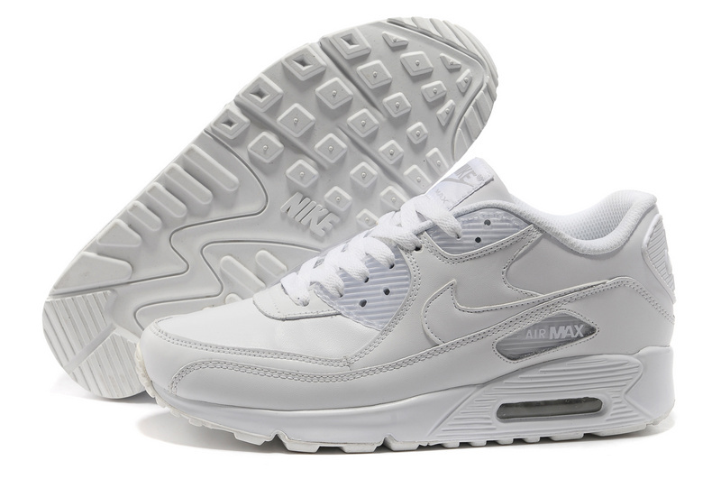 air max 90 homme soldes