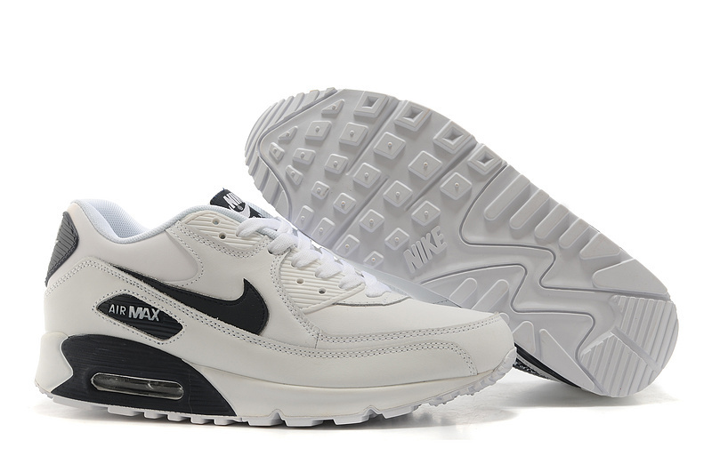 nike air max soldes femme