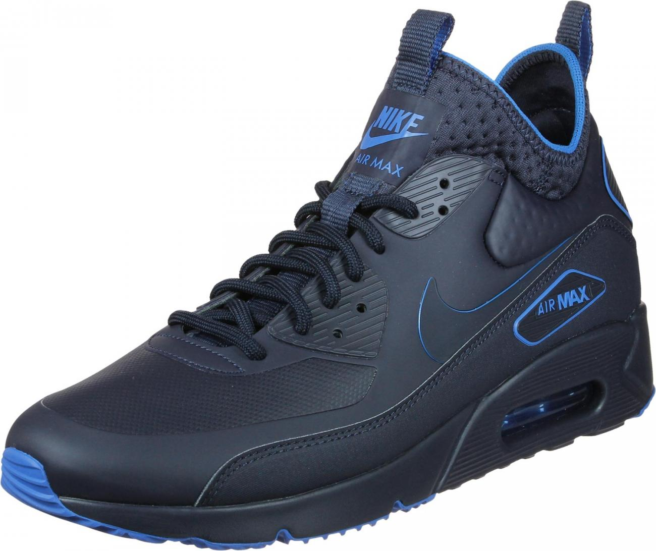 air max 90 mid homme,Nike Air Max 90 Mid Winter Green - Chaussures ...