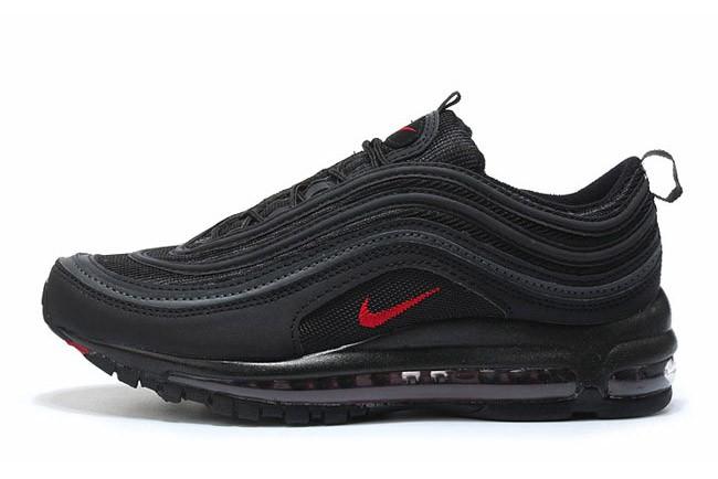 air max 97 nike homme,Chaussure Nike Air Max 97 pour Homme. Nike ...