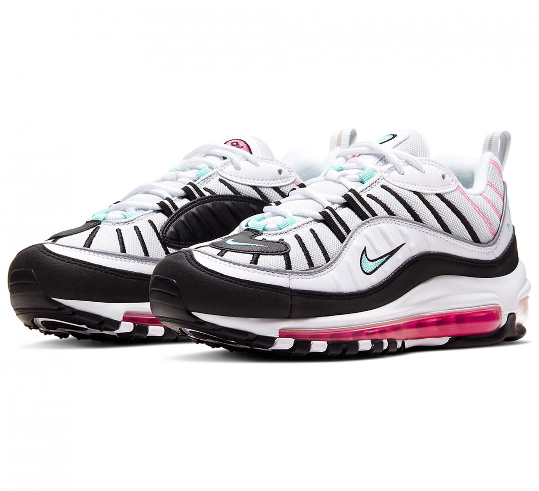 nike air max femme sneakers