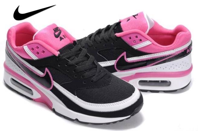 air max bw femme rose,air max bw femme noir et rose - www ...