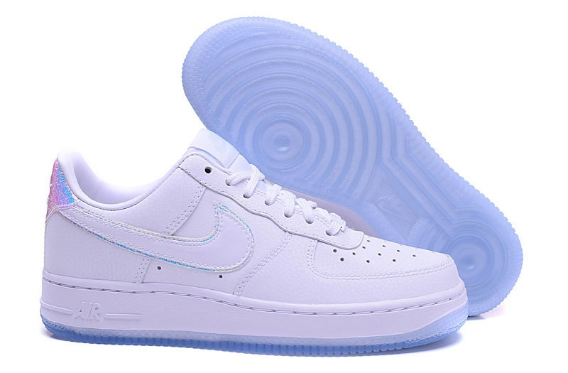 air force 1 basse pas cher