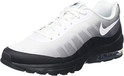 Lil erősítés Menj az áramkörbe chaussure nike airmax homme ...