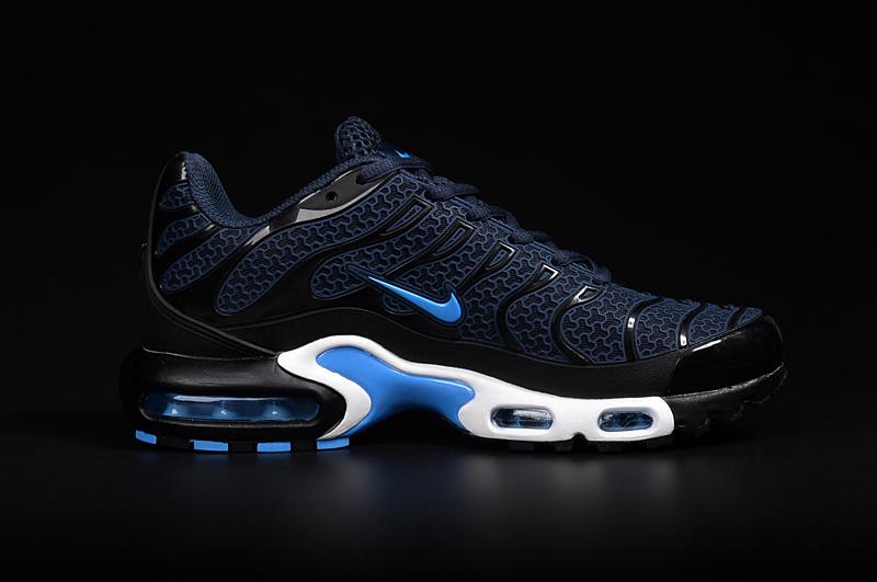 air max tn homme bleu,Homme Nike Air Max TN Rouge Bleu - www ...