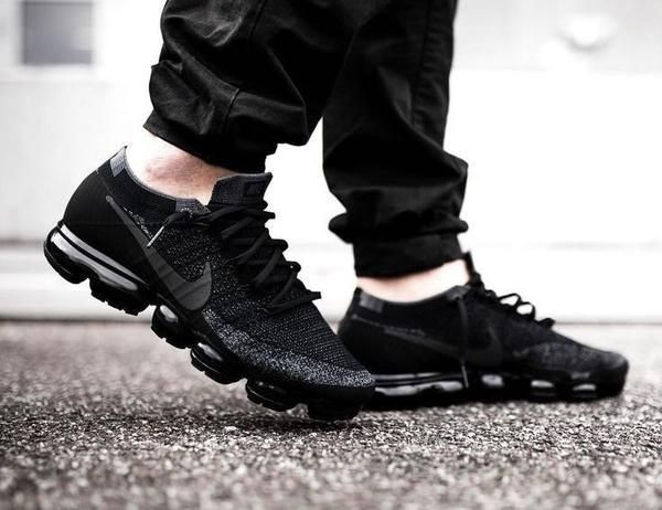 air vapormax homme,Chaussure Nike Air VaporMax 360 pour Homme ...