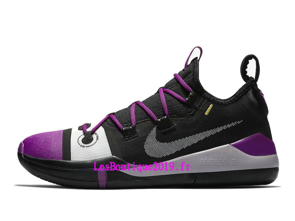 basket kobe pas cher,Chaussures Basket Nike Kobe 11 Last Emperor ...