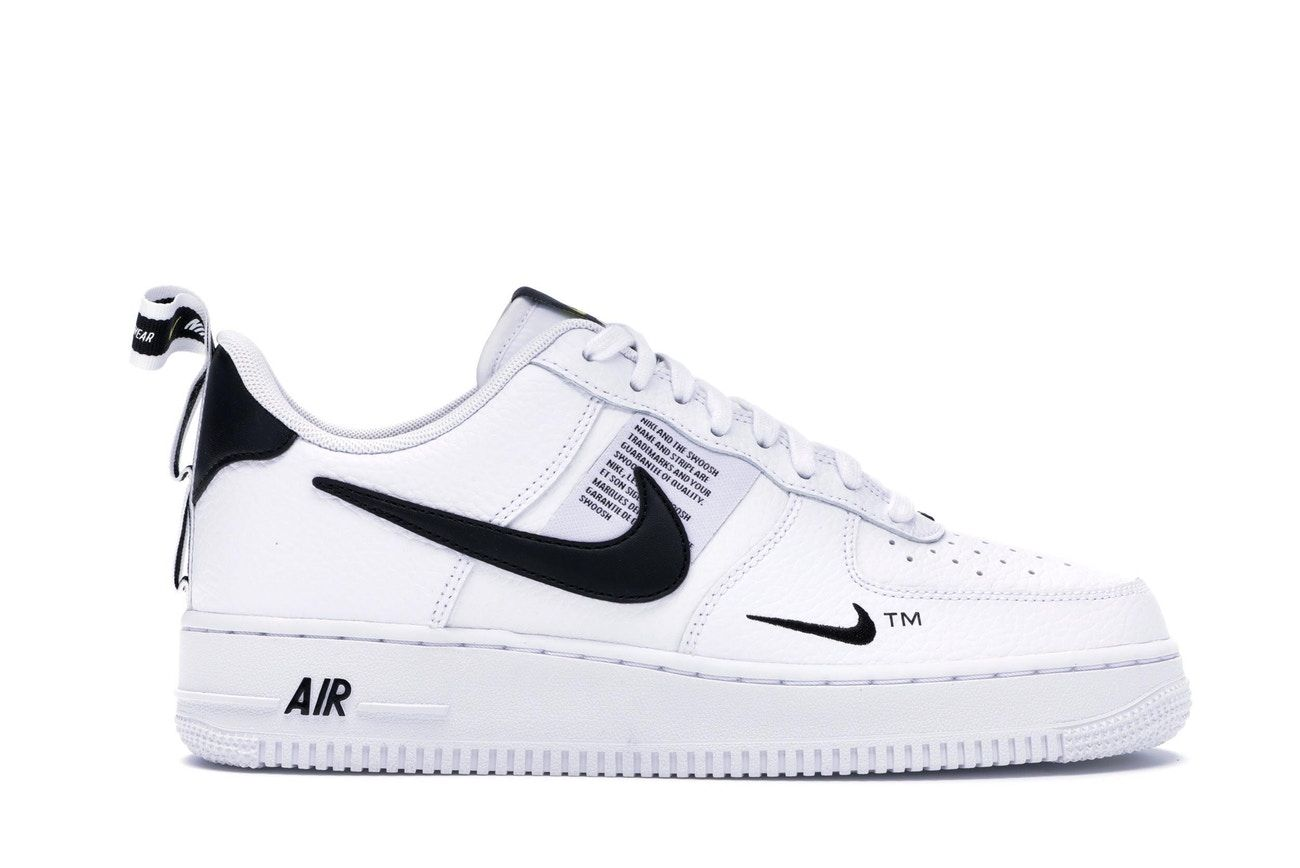chaussures air force 1 homme
