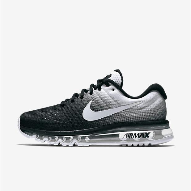 chaussure air max femme
