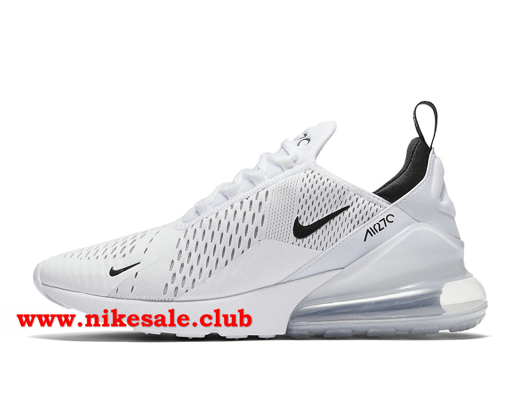 chaussure homme nike pas cher,Chaussures homme nike 270 - Achat ...