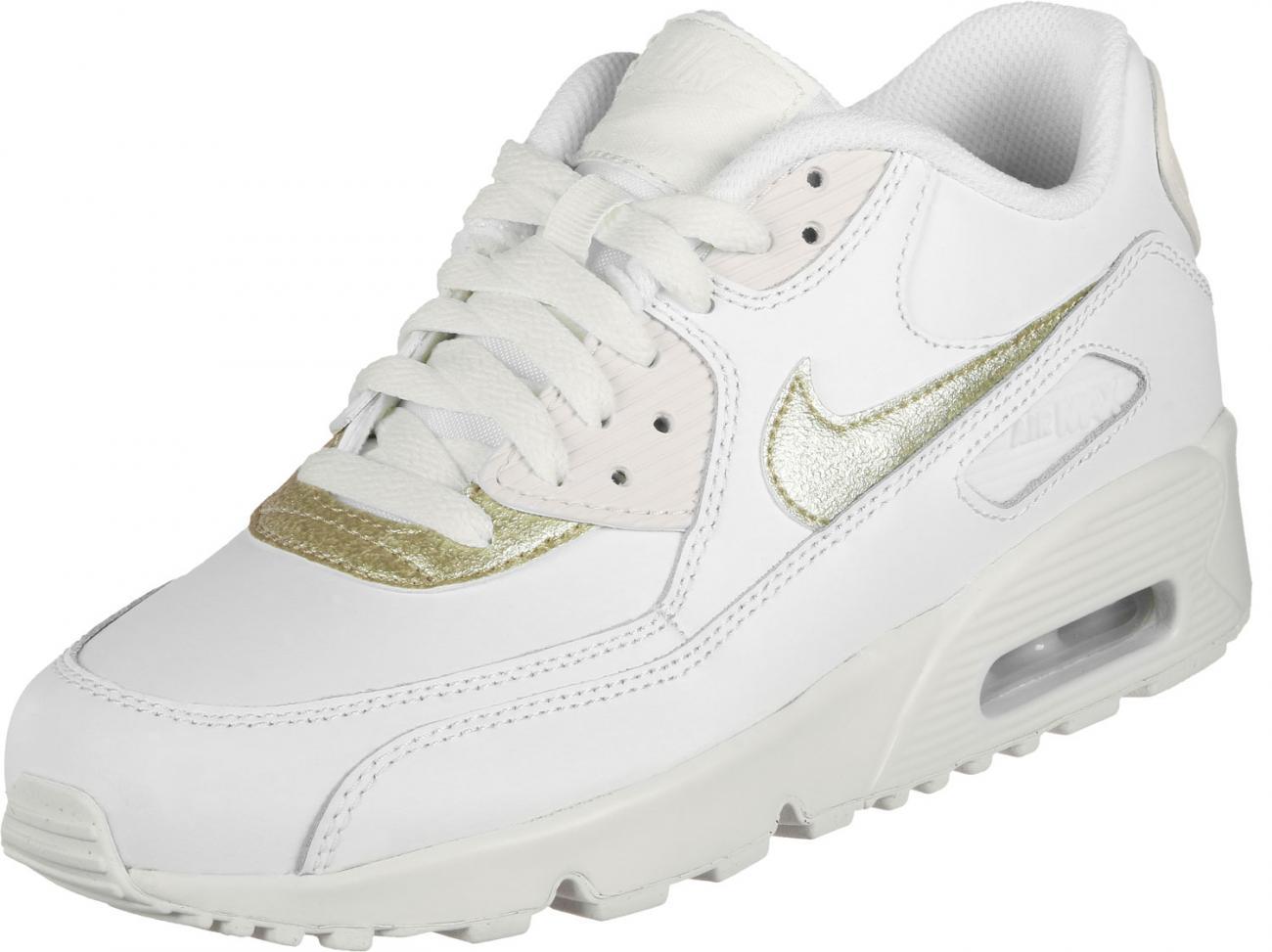 chaussures nike air max femme