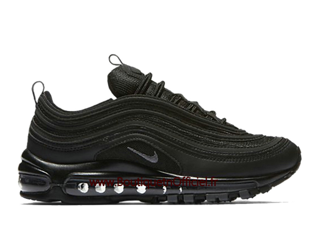 chaussure nike pas cher femme,Officiel Nike Wmns Air Max 97 ...