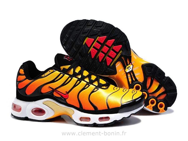 chaussure tn pas cher 2014,Achat Chaussure Nike Requin Tn Pas Cher ...