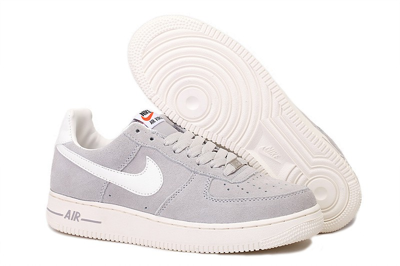 chaussures air force one pas cher,Chaussures nike air force ...