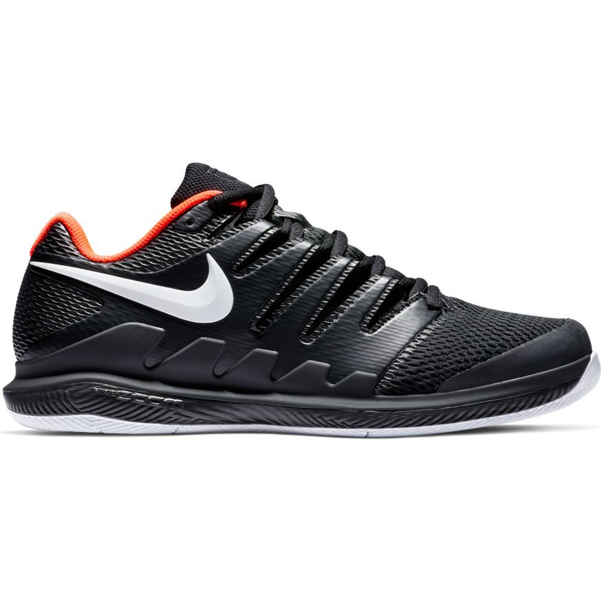 chaussures de tennis nike air zoom