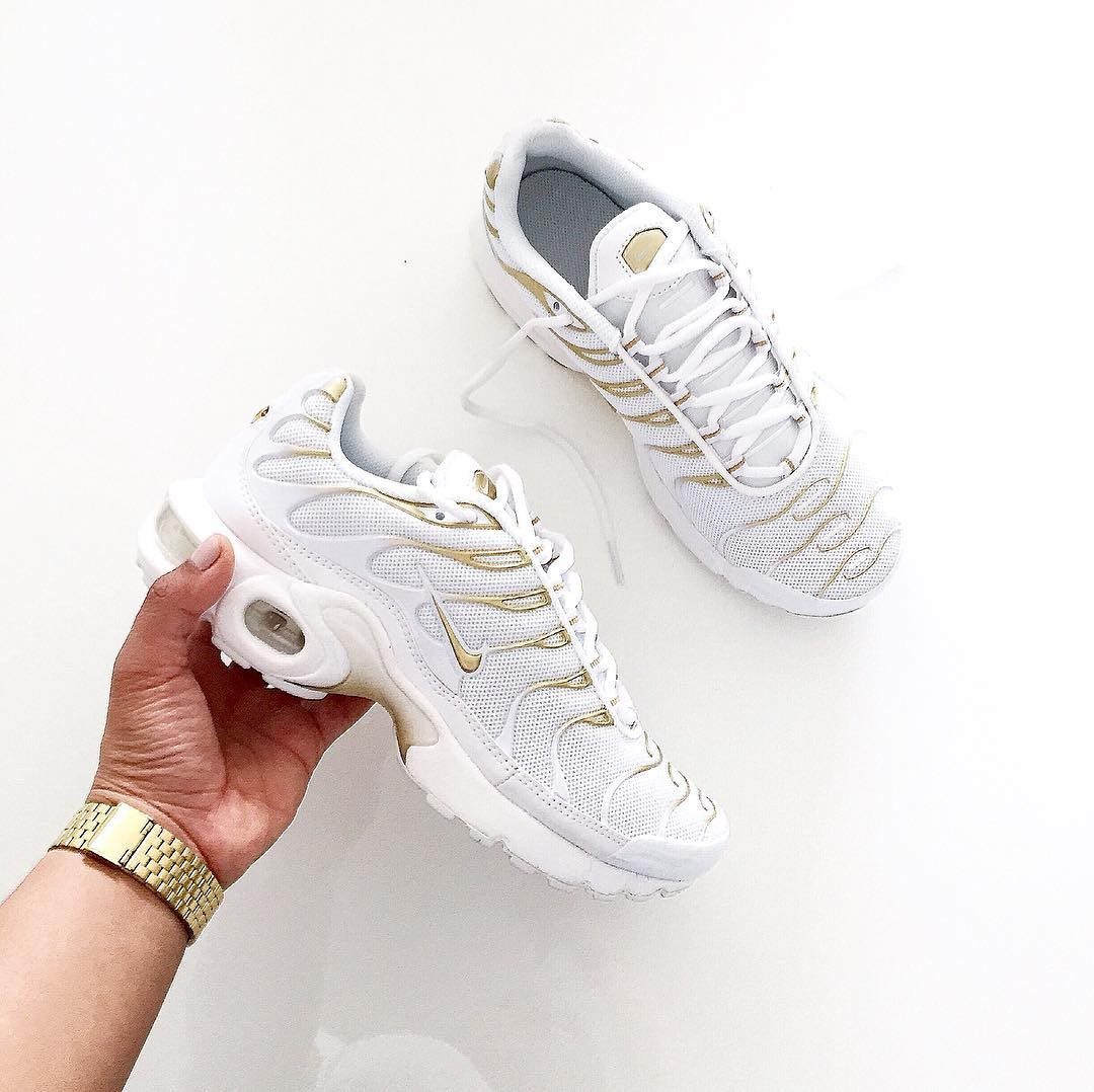 chaussures tn femme nouvelle collection,nike tn femme - www ...