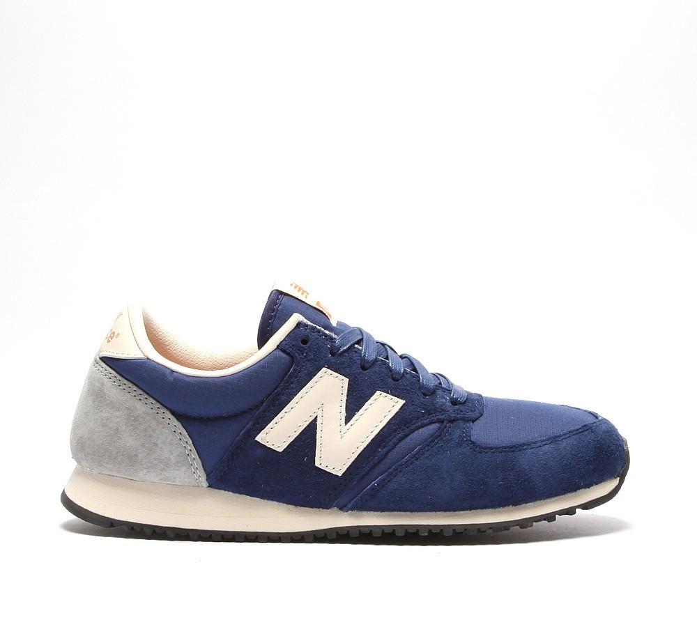 chaussure new balance pas chere