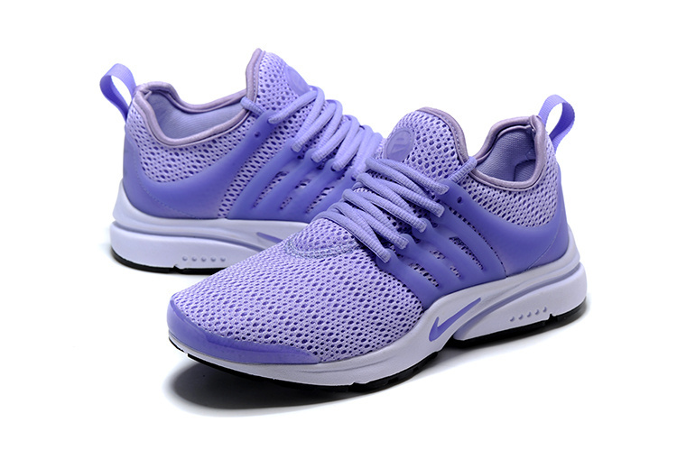 nike Air Presto Violet Femme,Nike Air Presto - www ...