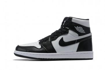 chaussure nike jordan blanc homme