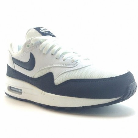 air max one homme blanche