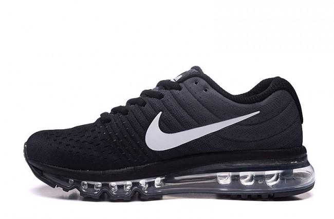 nike air max 2017 noir et rose pour femme,Officiel Nike Air ...