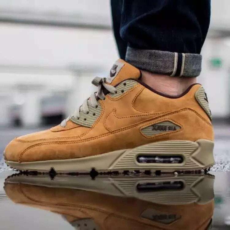nike air max 90 femme chaussures,Chaussure Nike Air Max 90 pour ...