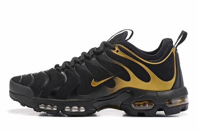 nike air max plus tn noir et og homme,Image Nike air max tn de Aek