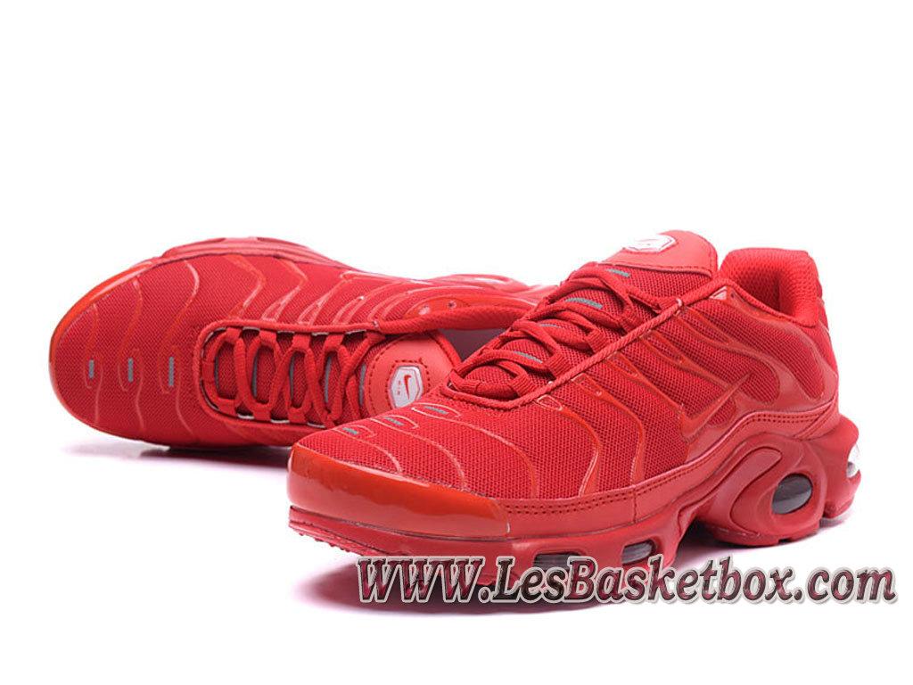 nike air max plus tn rouge femme,Nike Air Max Plus Tn Rouge Rouge ...