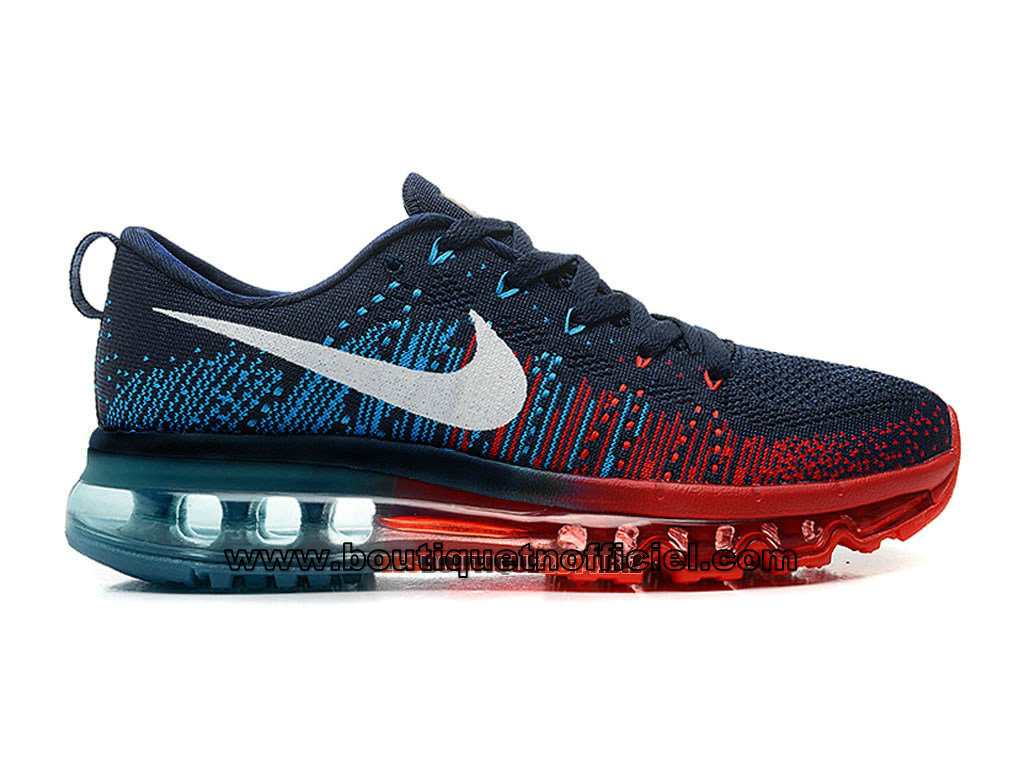 nike flyknit pas cher homme,Nike Flyknit Air Max - Chaussures de ...