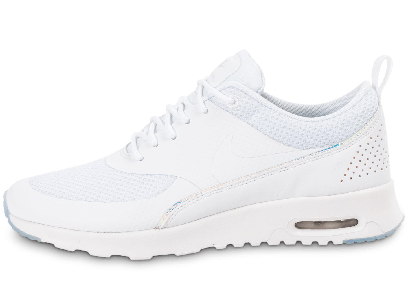 nike thea blanche femme,Nike Air Max Thea blanche et or ...