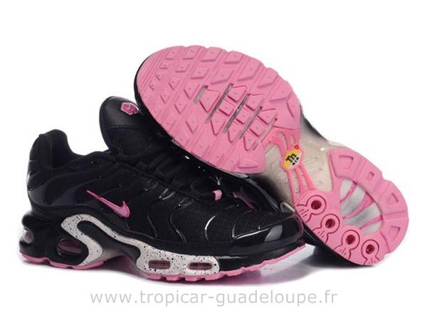 Détruire des chaussures Comparable nike femme noir pas cher ...