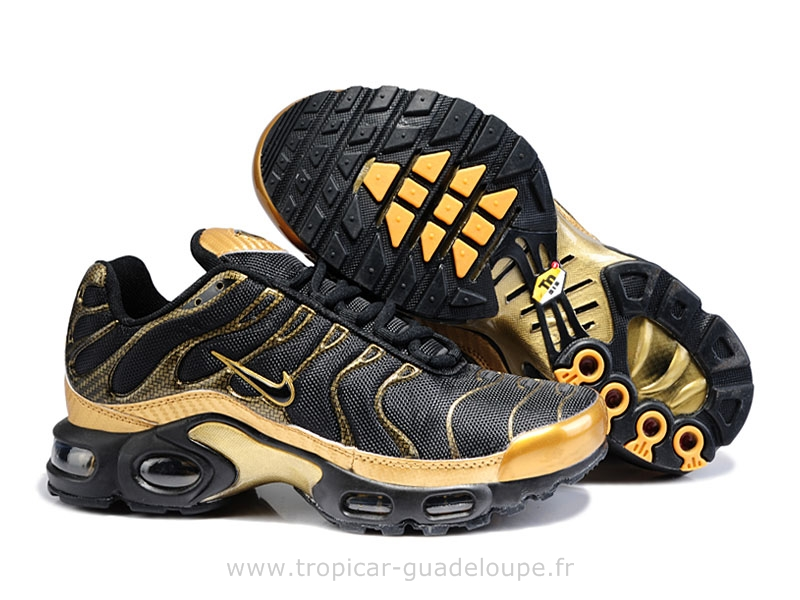 requin tn chaussure,Achat Chaussures Nike Tn Requin Sur Clement ...