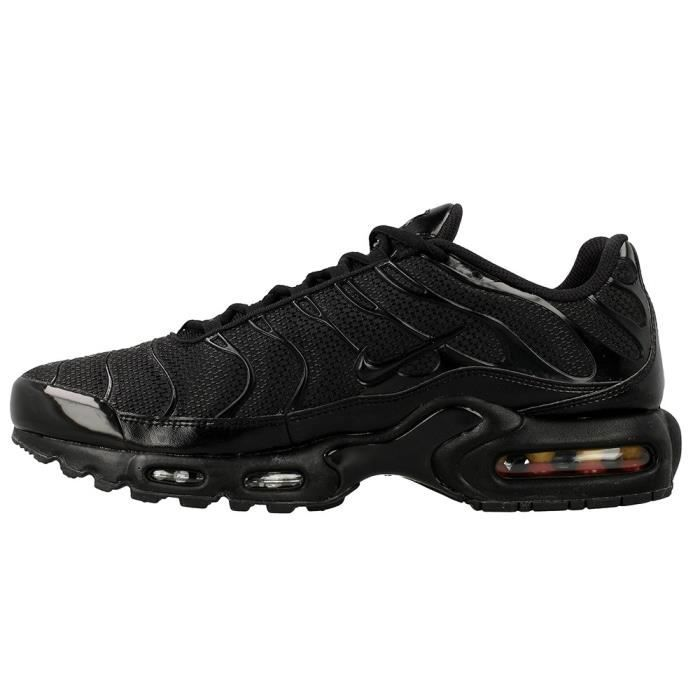 soldes chaussures nike requin,NIKE Baskets Air Max Plus - Homme ...
