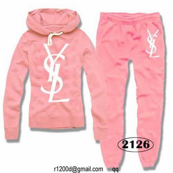 YSL Fashion Womens Co-ord Stretch arm/ée Imprim/é Camouflage Jogging Ensemble Femmes Pantalon Joggeurs Pull Surv/êtement