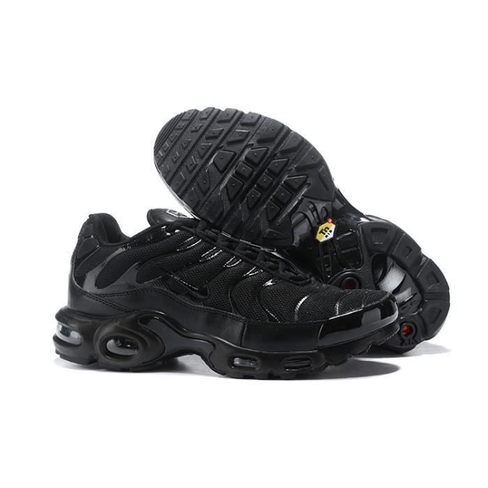 nike air max plus tn chaussure