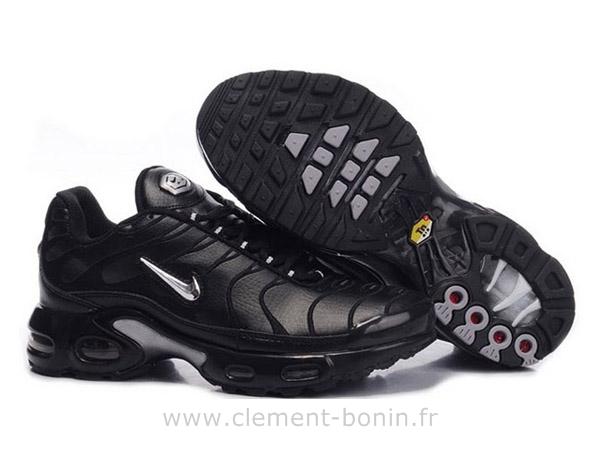 tn nike requin enfant,Achat Nike Tn Enfant Sur Clement-Bonin.FR ...