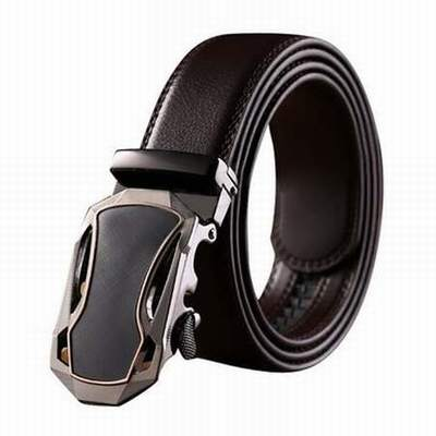 boucle ceinture skate,ceinture cuir sans boucle homme,boucle de ceinture  signe du zodiaque 82d59e1ab76